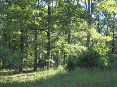 Alma Residential Lots & Land For Sale: TBD Pecan Grove RD