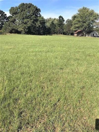 Van Buren Residential Lots & Land For Sale: 6710 Blue Sky DR