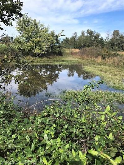 Van Buren Residential Lots & Land For Sale: 6619 Long Meadow RD