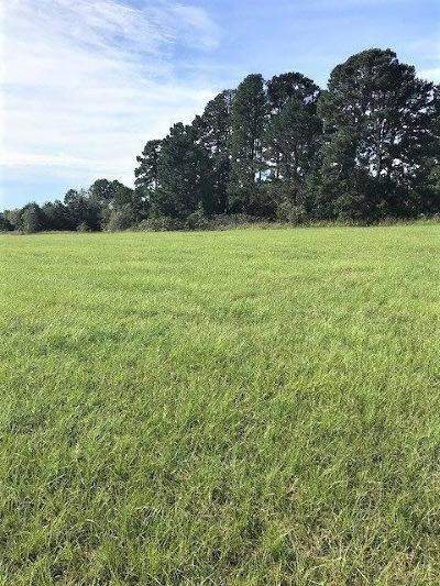 Van Buren Residential Lots & Land For Sale: 6531 Long Meadow RD