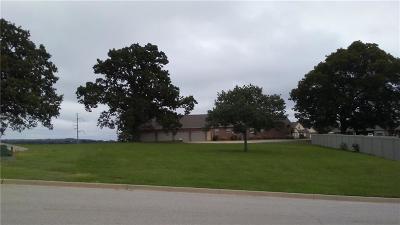 Van Buren Residential Lots & Land For Sale: TBD Sharlene CIR