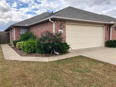 Fort Smith AR Multi Family Home For Sale: $615,000