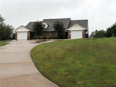 Fort Smith Multi Family Home For Sale: 6912-6914 Blackgum CIR