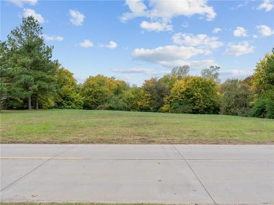 Fort Smith Residential Lots & Land For Sale: . Hendricks