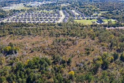 Greenwood Residential Lots & Land For Sale: tbd N Main ST