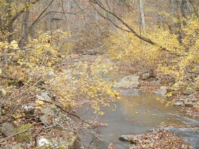 Cedarville Residential Lots & Land For Sale: 80 acres Cedarville