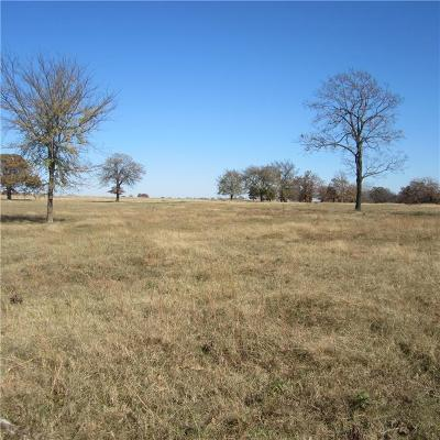 Stigler Residential Lots & Land For Sale: 0 E County Road 1200