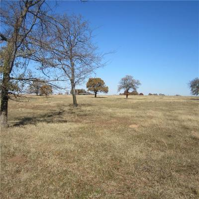 Stigler Residential Lots & Land For Sale: 000 E County Road 1220