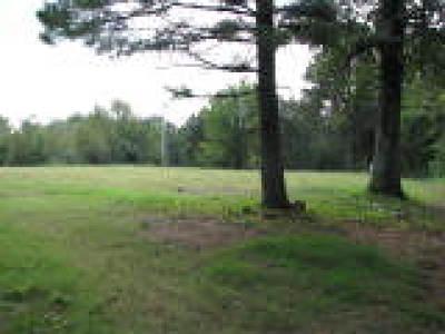 Van Buren Residential Lots & Land For Sale: 3126 Rhynes DR