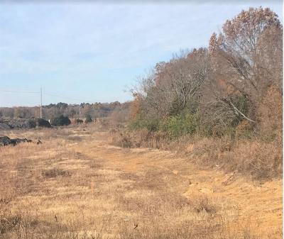 Greenwood Residential Lots & Land For Sale: 16405 S HWY 71