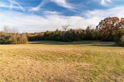 Van Buren Residential Lots & Land For Sale: TBD Mize LN