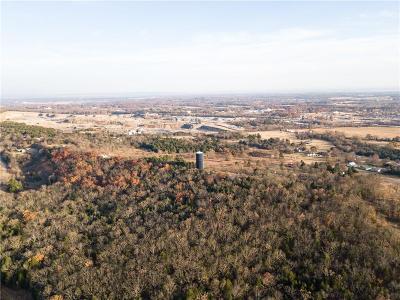 Van Buren Residential Lots & Land For Sale: TBD Vic DR