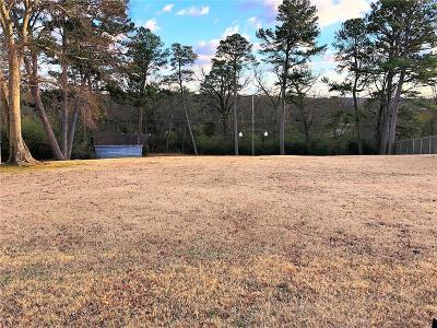 Fort Smith Residential Lots & Land For Sale: 5430 Highland DR