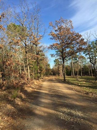 Residential Lots & Land For Sale: 27434 Eagle View RD