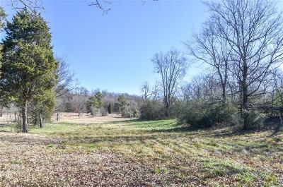 Roland Residential Lots & Land For Sale: TBD S 4765 RD