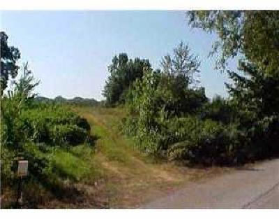 Alma Residential Lots & Land For Sale: TBD N River RD