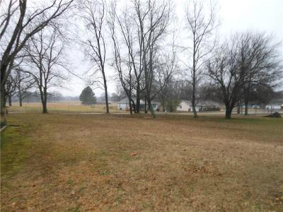 Van Buren Residential Lots & Land For Sale: TBD Sunnyside RD
