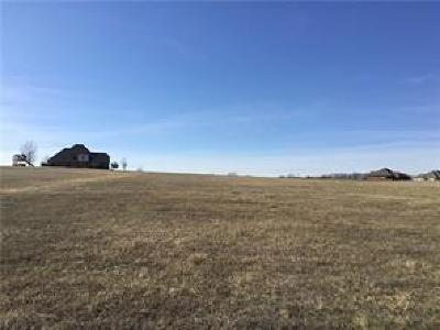 Van Buren Residential Lots & Land For Sale: 4223 Scott Farm LOOP