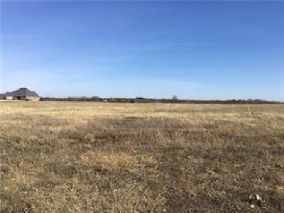 Van Buren Residential Lots & Land For Sale: 353 Scott Farm DR