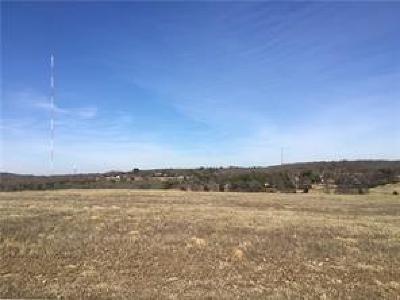 Van Buren Residential Lots & Land For Sale: TBD Scott Farm