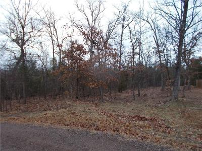 Greenwood Residential Lots & Land For Sale: TBD Skyview