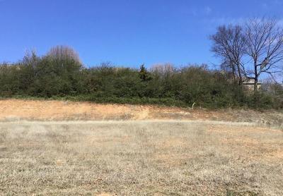 Van Buren Residential Lots & Land For Sale: TBD Amy LN