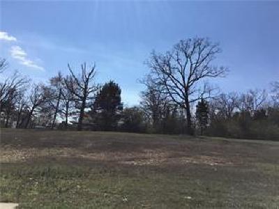 Van Buren Residential Lots & Land For Sale: 2230 Lisa LN