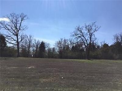 Van Buren Residential Lots & Land For Sale: 2224 Lisa LN