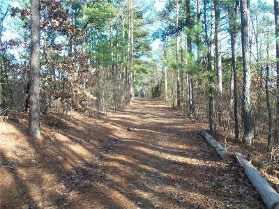 Charleston Residential Lots & Land For Sale: tbd tbd