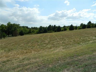 Alma Residential Lots & Land For Sale: TBD Twin Lakes DR