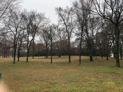 Fort Smith Residential Lots & Land For Sale: 4800 E Valley RD
