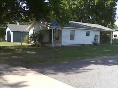 Fort Smith Single Family Home For Sale: 2225 34th ST