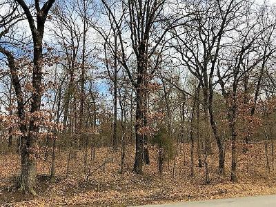 Fort Smith Residential Lots & Land For Sale: 00 S Y ST
