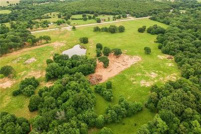 Muldrow Residential Lots & Land For Sale: Hwy 64