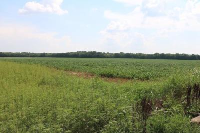 Spiro Residential Lots & Land For Sale: 15120 270th AVE
