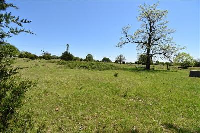 Sallisaw Residential Lots & Land For Sale: 100661 N US HWY 59