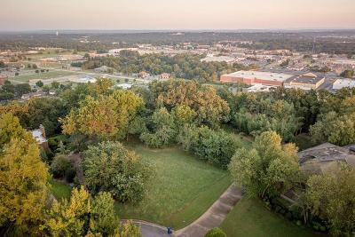 Fort Smith Residential Lots & Land For Sale: . Greenridge Drive