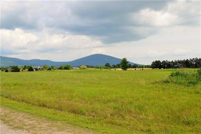 Poteau Residential Lots & Land For Sale: TBD Sugarloaf LN