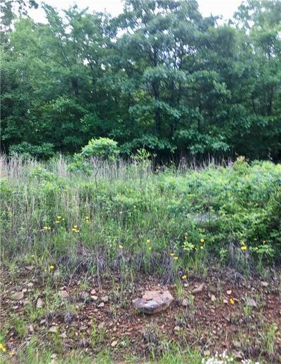 Greenwood Residential Lots & Land For Sale: Tbd N Main Street