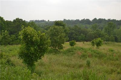 Greenwood Residential Lots & Land For Sale: TBD Roberts LN