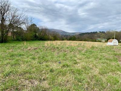 Poteau Residential Lots & Land For Sale: 209 Butler AVE