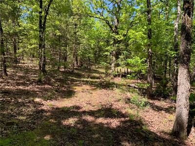 Wister Residential Lots & Land For Sale: Tbd Pleasant Valley Road