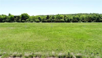 Poteau Residential Lots & Land For Sale: TBD Williams LN