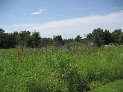 Muldrow Residential Lots & Land For Sale: 0 S 4712