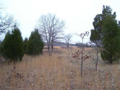 Muldrow Residential Lots & Land For Sale: TBD S 4799 RD