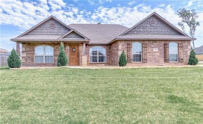 Van Buren AR Single Family Home For Sale: $168,900