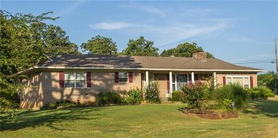 Van Buren AR Single Family Home For Sale: $174,900