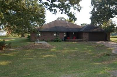 Single Family Home For Sale: 31781 Cowlington Point Road