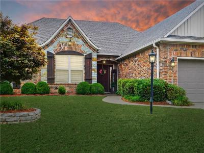 Fort Smith AR Single Family Home For Sale: $214,900