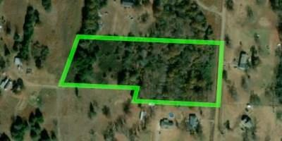 Cedarville Residential Lots & Land For Sale: 8825 Equestrian Drive